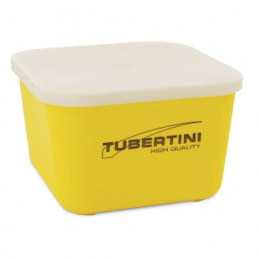 Dežutė Tubertini Maggot Box