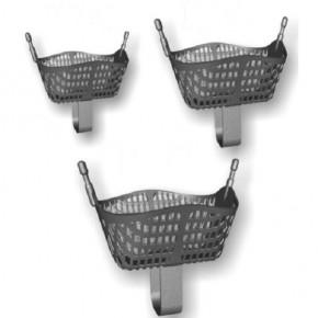 Laidynės krepšelis Stonfo Maxi