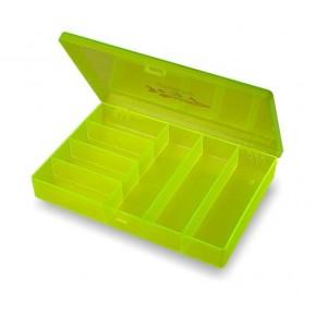 Dėžutė Stonfo Lusso