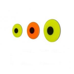 Stonfo fluorosensinės masalų akys